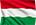 Lavylites regisztráció Magyar