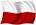Lavylites Rejestracja Polski