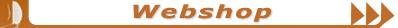 lavylites webshop lavylites