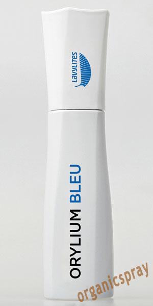 orylium bleu lavylites prodotti